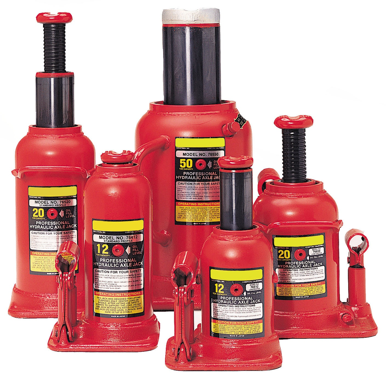 bottle jack malaysia bottle jack supplier